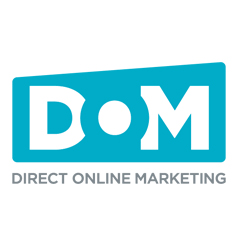 Direct Online Marketing logo