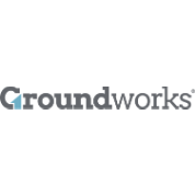 Groundworks LLC logo