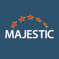 majestic.com